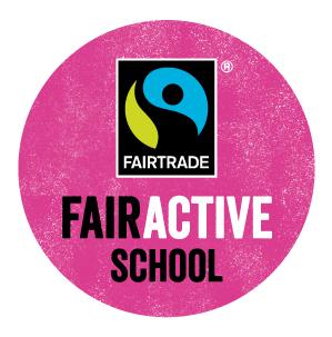 FairActive pink small - jpg (2)